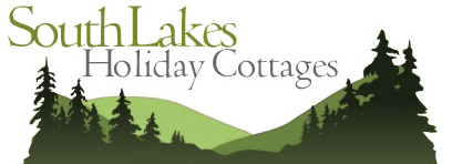 South Lakes Holiday Cottages Logo